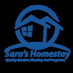 SHS_Logo_L