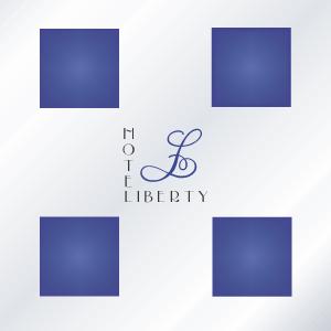 liberty hotel logo