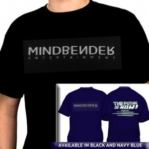 MB_TShirts_front