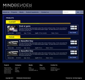 MB_site-projects