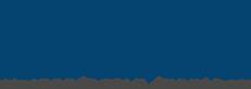 Modern Living Rentals Logo